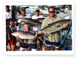Deep Sea Fishing Pensacola Beach.jpg